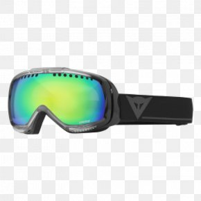 GOGGLES - Skiing Dainese Mask Goggles Jacket PNG