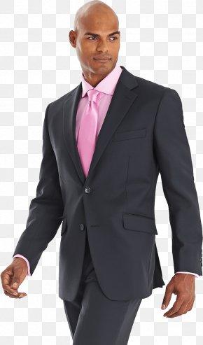 Suit Image - Suit Formal Wear PNG