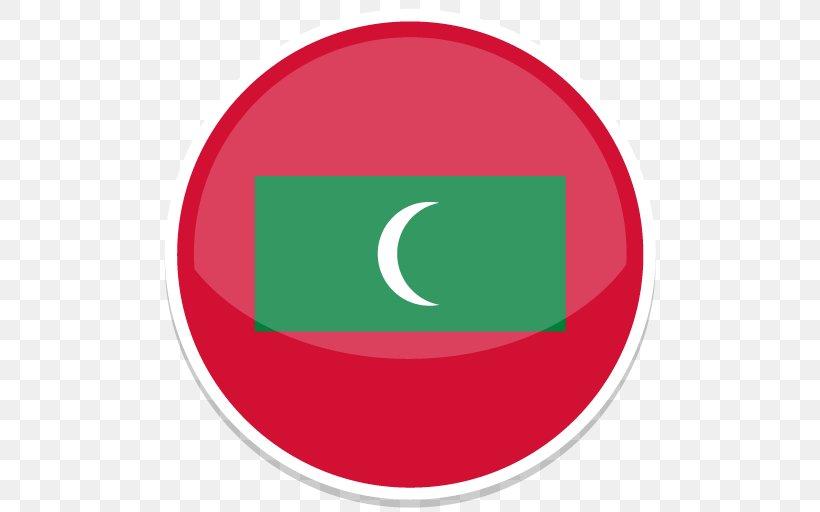 Area Brand Signage Clip Art Png 512x512px Maldives