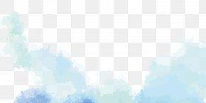 Vector Cloud - Euclidean Vector Cloud PNG