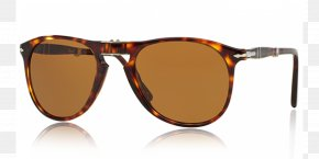 Sunglasses - Persol Sunglasses Persol Sunglasses Clothing Accessories Aviator Sunglasses PNG