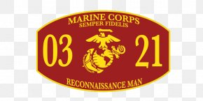 Mug Wraps - United States Marine Corps Critical Skills Operator United States Military Occupation Code Marines MOS 0311 PNG