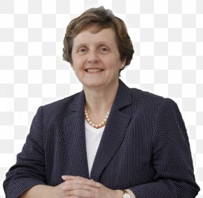 Crack Down On Illegal Business Operations - Business Anthea McIntyre Financial Adviser Management Floral Industry PNG