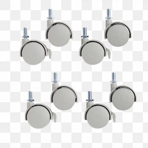 Japanese Muji Casters - Clothes Hanger Muji Caster Steel PNG