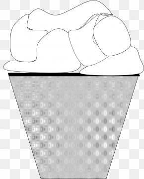 Laundry Clip - Stock.xchng Clip Art PNG