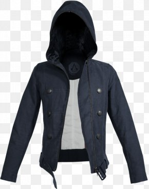 Jacket - Assassin's Creed Unity Assassin's Creed Syndicate Assassin's Creed: Ezio Trilogy Assassin's Creed IV: Black Flag Clothing PNG