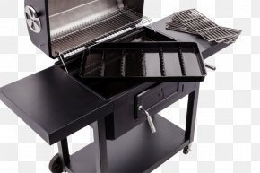 Barbecue - Barbecue Grilling Charcoal Cooking Char-Broil PNG