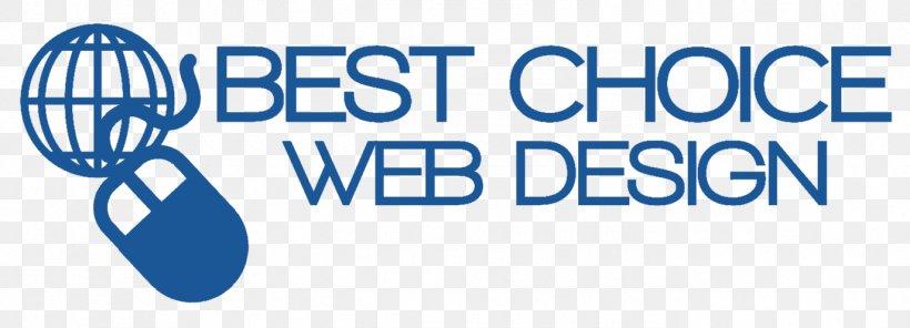 Best Choice Web Design Web Hosting Service Png 1374x496px Web Design Area Blue Brand Communication Download