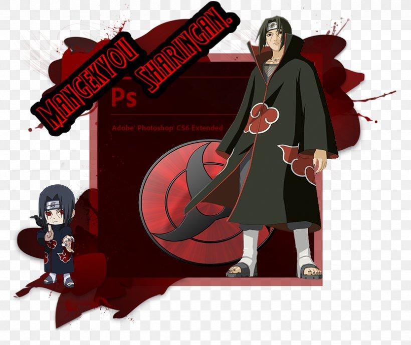 naruto shippuden ultimate ninja storm 2 cartoon poster desktop wallpaper png favpng weuSQiQhATyZ9eXsHf0SK0hZV