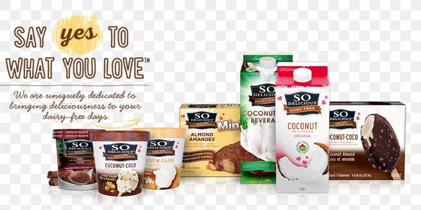 Almond Milk Milk Substitute Soy Milk Coconut Milk, PNG, 960x480px, Milk, Almond Milk, Brand, Cheese, Coconut Download Free