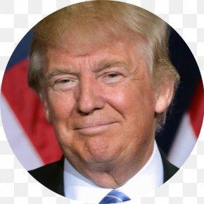 Donald Trump - Donald Trump US Presidential Election 2016 United States Presidential Election Debates, 2016 President Of The United States PNG