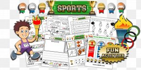Sports Activities - Olympic Games Spectator Sport Competition PNG