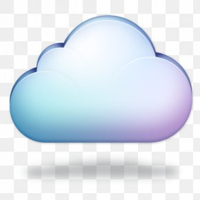 Clouds Shading Image - File Hosting Service Data PNG