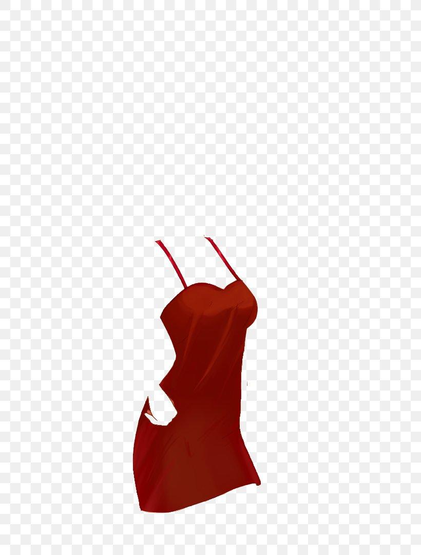 Everlasting Summer Visual Novel Dress Shoulder, PNG, 675x1080px, Watercolor, Cartoon, Flower, Frame, Heart Download Free