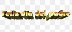 DIA DE LA MUJER - Father's Day Name Parents' Day Idea PNG