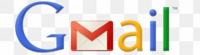 Gmail - Gmail Email Logo Image Yahoo! Mail PNG