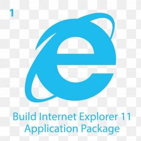 Internet Explorer - Internet Explorer Web Browser Microsoft File Explorer PNG