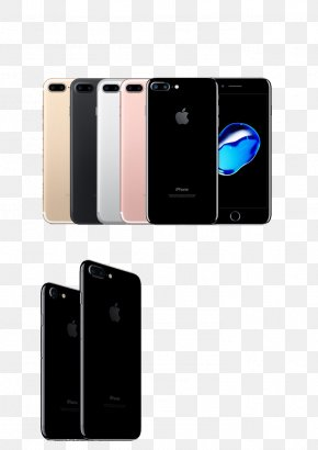 Apple Phone 7 - IPhone 5 IPhone 7 IPhone X IPhone SE IPhone 6S PNG