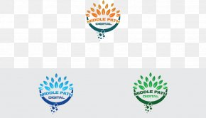 Savana Logo - Logo Brand Desktop Wallpaper Pattern PNG