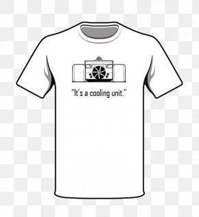 T-shirt - T-shirt Clothing Souvenir Hoodie PNG
