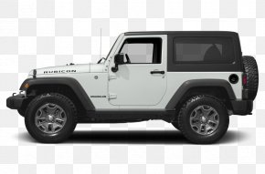 Jeep - 2016 Jeep Wrangler Car Chrysler Dodge PNG