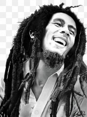 Bob Marley File - Bob Marley The Evil Monkey Reggae Song PNG