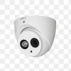 Camera - Dahua Technology IP Camera High Definition Composite Video Interface Closed-circuit Television PNG