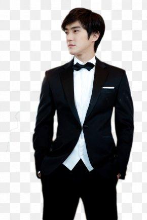Choi Siwon Oh! My Lady Super Junior Korean Drama PNG