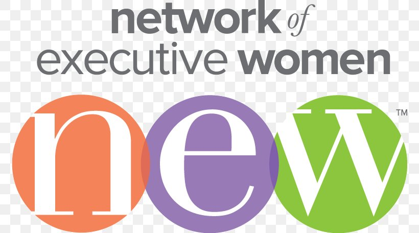 Logo Brand Product Font Network Of Executive Women, PNG, 774x456px, Logo, Area, Brand, Interview, Management Consulting Download Free