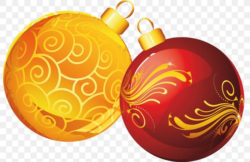 Santa Claus Christmas Ornament Christmas Day Clip Art, PNG, 800x531px, Santa Claus, Christmas Day, Christmas Decoration, Christmas Ornament, Christmas Tree Download Free