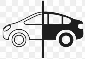 Transmission Border - Clip Art Car Dealership Vehicle Insurance PNG