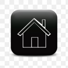 Home Icon - Home Automation Kits House Icon PNG