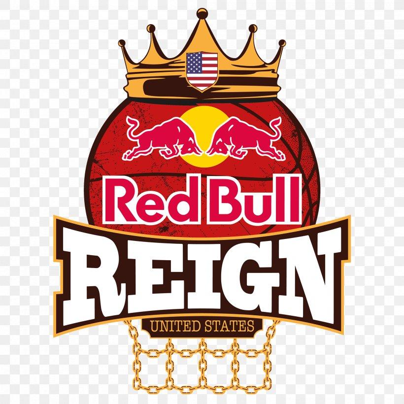 Red Bull Johannesburg Basketball 3x3 United States, PNG, 2000x2000px, Red Bull, Basketball, Basketball Court, Brand, Food Download Free