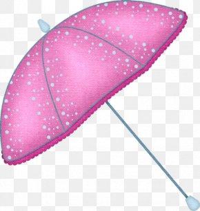 Umbrella - Umbrella Pink Drawing Cartoon PNG
