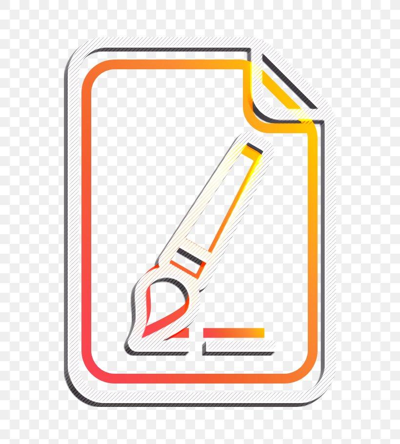 Graphic Design Icon, PNG, 670x910px, Brush Icon, Design Icon, Extension Icon, File Icon, Format Icon Download Free
