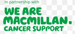 Business - Macmillan Cancer Support Health Care Cancer Support Group Business PNG