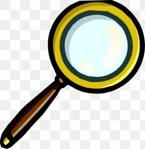 Pictures Of Magnifying Glass - Magnifying Glass Clip Art PNG