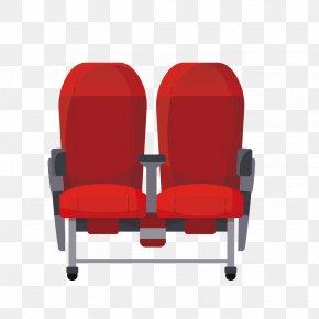 Vector Airport Terminal Seats - Airport Terminal Computer File PNG