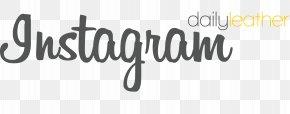 Download Twitter Logo - Brand Logo Product Design Font PNG