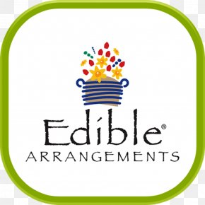 Edible Arrangements - Edible Arrangements Fruit Food Gift Baskets Flower Bouquet PNG