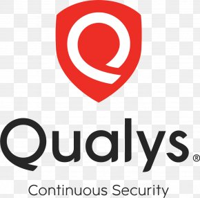 Business - Qualys Vulnerability Management Computer Security NASDAQ:QLYS PNG