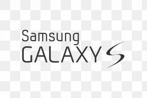Samsung - Samsung Galaxy S5 Samsung Galaxy S6 Android PNG