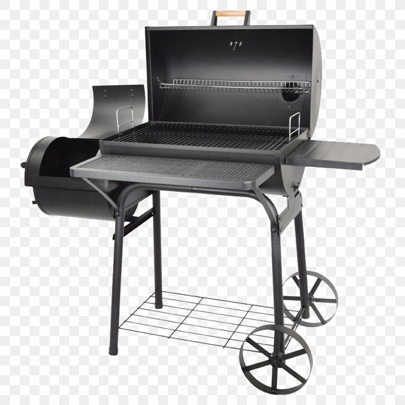 Barbecue Charcoal Grilling BBQ Smoker Weber-Stephen Products, PNG, 1000x1000px, Barbecue, Barbecue Grill, Bbq Smoker, Charbroil, Charcoal Download Free