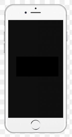 IPHONE - IPhone 4 IPhone 6 IPhone 5s IPhone X PNG