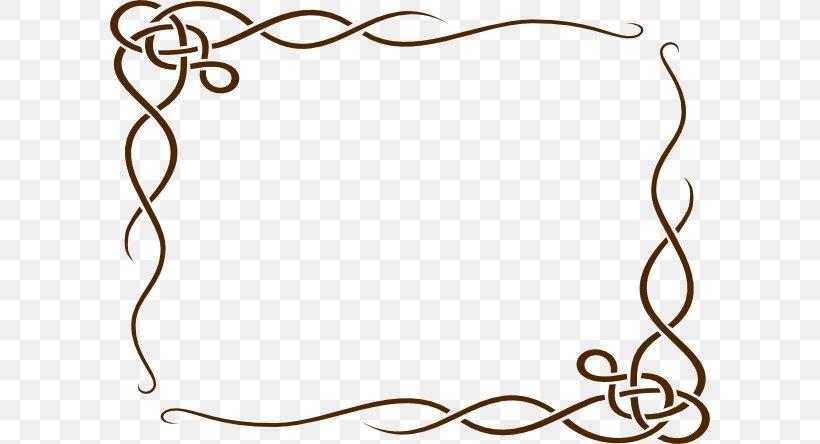 Border Clip Art, PNG, 600x444px, Thumbnail, Area, Clip Art, Material, Paper Download Free