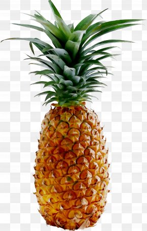 Pineapple Stock Photography Fruit Food Image PNG