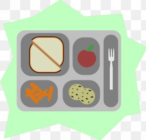 School - School Meal National School Lunch Act PNG