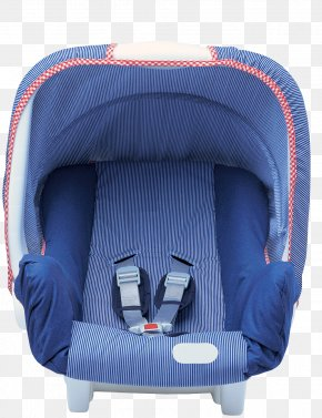 Baby Safety Seat - Car Child Safety Seat Seat Belt PNG
