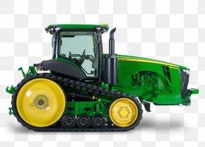 Twowheel Tractor - John Deere Farming Simulator 17 Tractor Farming Simulator 15 Agriculture PNG