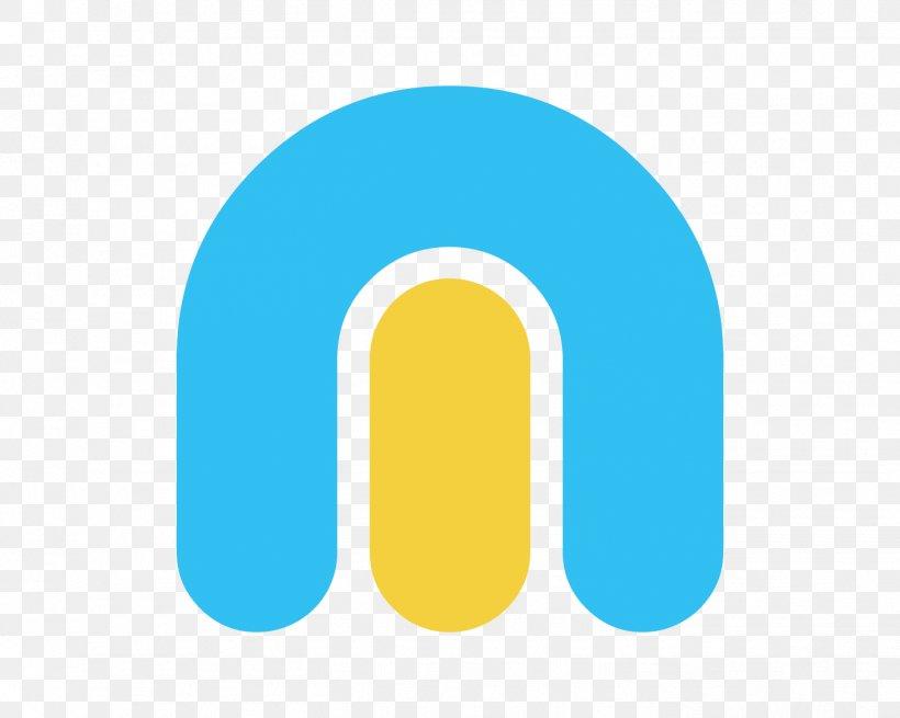 Logo Brand Font, PNG, 1417x1133px, Logo, Aqua, Azure, Blue, Brand Download Free